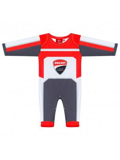 Otroški pajac Ducati Corse