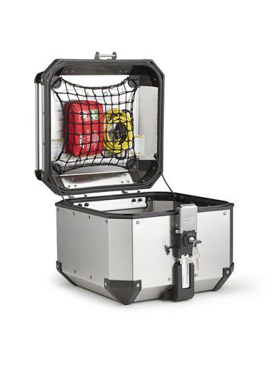 GIVI E168 elastična mreža za kovček