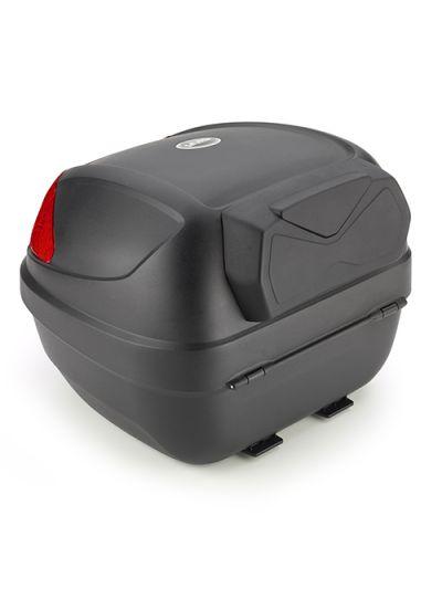 GIVI E197 Naslon za kovček GIVI E300