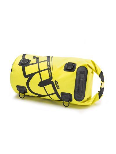 GIVI EA114 vodoodporna torba za zadek motorja 30 L