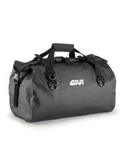 GIVI EA115 vodoodporna zadnja torba | 40 L