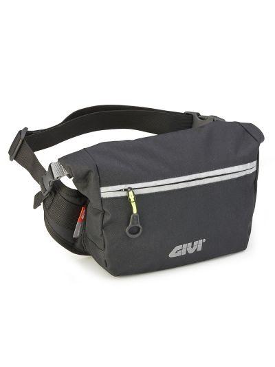 Motoristična torba GIVI EA125 za okrog pasu