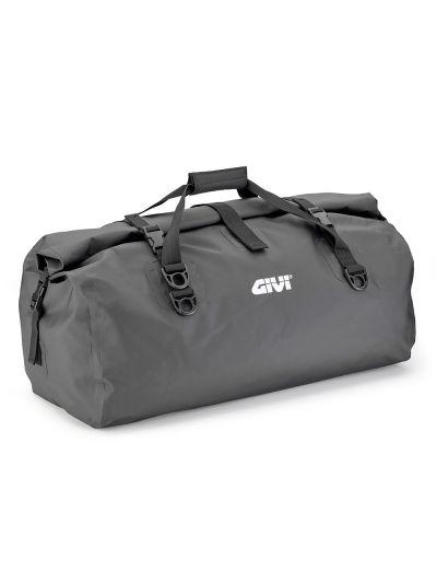 GIVI EA126 Vodoodporna zadnja torba 80 L