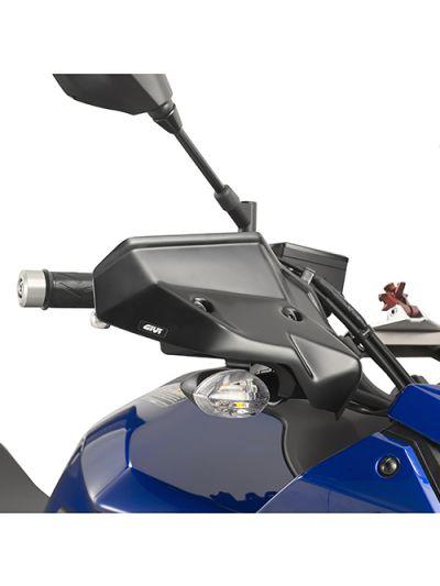 GIVI EH2130 dodatna zaščita za roke za Yamaha Tracer 700 (2016 - )