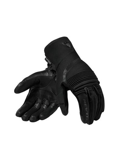 Motoristične rokavice Revit DRIFTER H2O Ladies