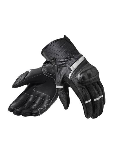 REV'IT CHEVRON 3 motoristične usnjene rokavice