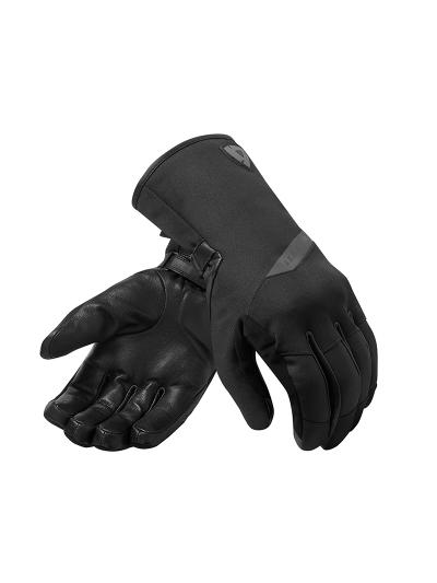 Vodoodporne motoristične rokavice Rev'it! ANDERSON H2O