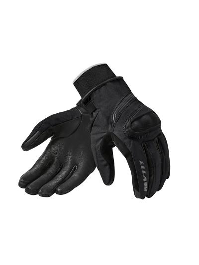 Zimske ženske motoristične rokavice Revit HYDRA 2 H2O Ladies