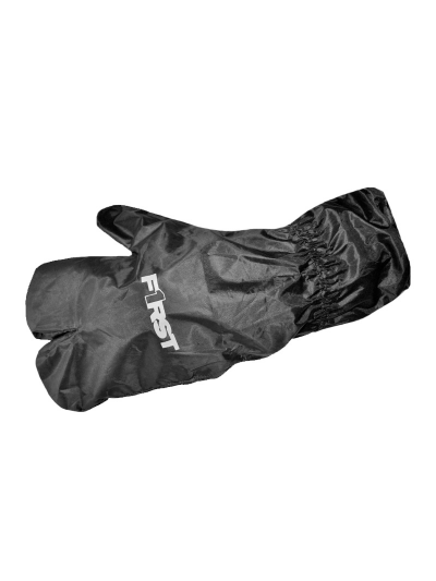 Dežne rokavice FIRST