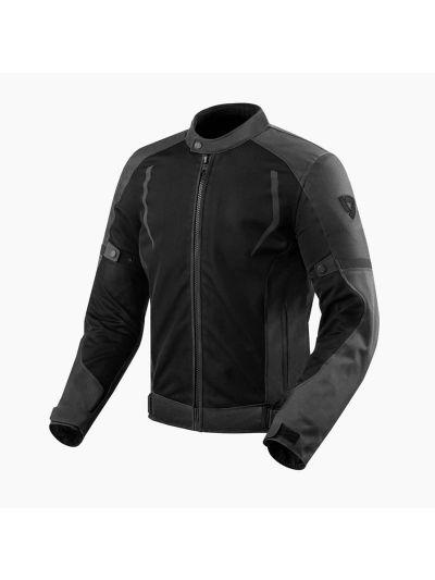 Poletna motoristična jakna REV'IT! TORQUE