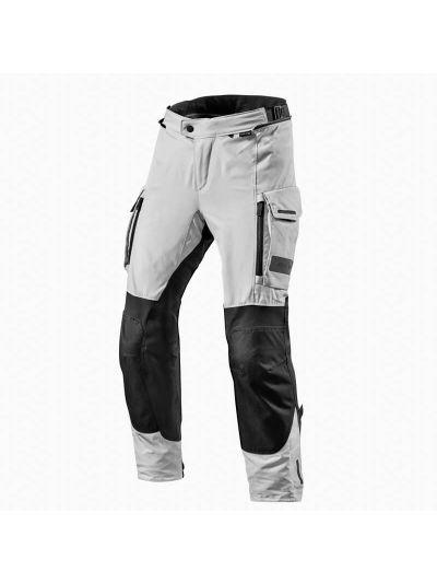 Motoristične hlače tekstilne REV'IT! OFFTRACK