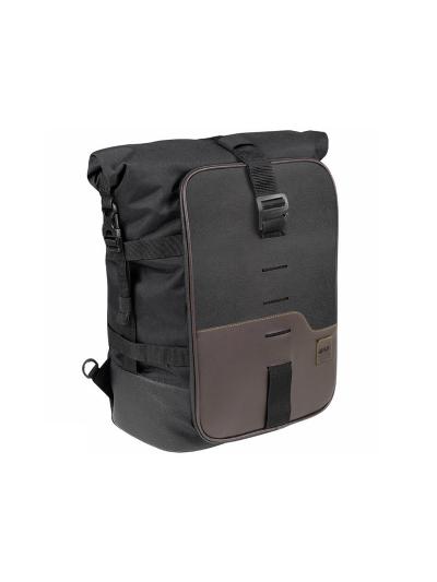 GIVI CRM101 Corium nahrbtnik / stranska torba za motorno kolo | 18 l