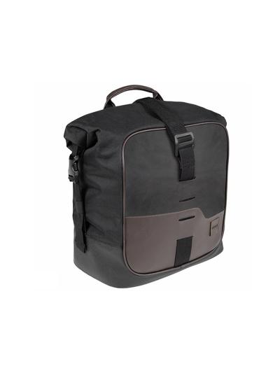 GIVI CRM102 Corium univerzalna stranska torba za motorno kolo | 16 l