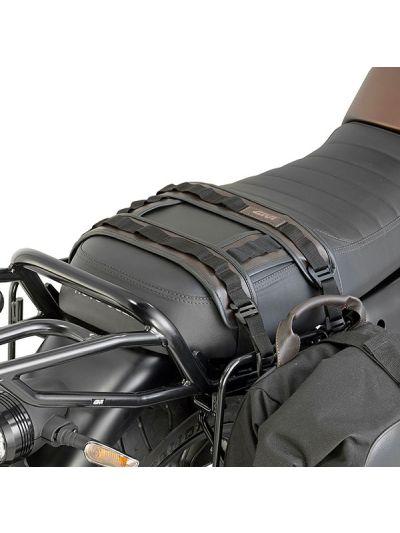 GIVI CRM105 Corium tekstilni nosilec stranskih torb