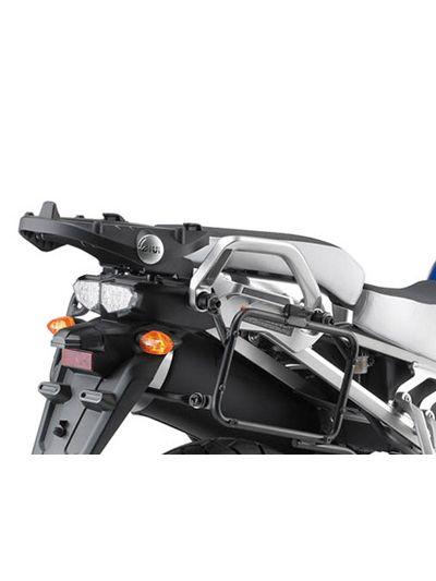 GIVI PL367 nosilci stranskih kovčkov za Yamaha XT1200 Z Super Tenere (2010 - 2019)