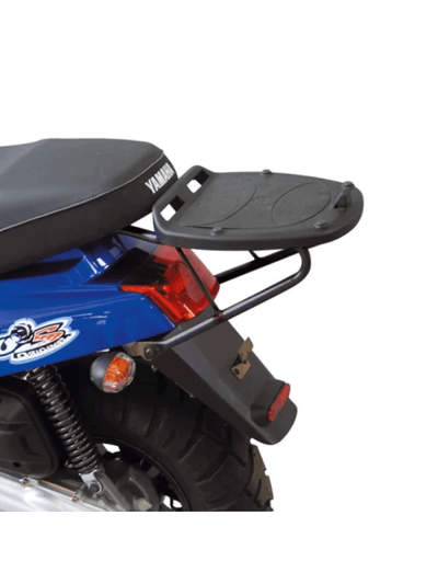 GIVI SR356 nosilec zadnjega kovčka za Yamaha BWs / Zuma (2002 - 2005)