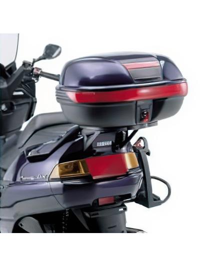 GIVI SR42 nosilec zadnjega kovčka za Yamaha Majesty 250