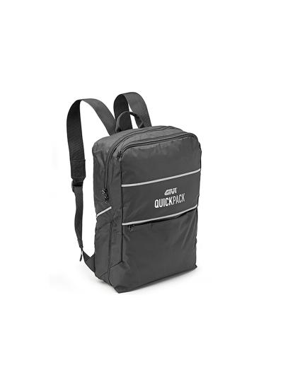GIVI T521 QuickPack notranja torba za aluminijaste kovčke | 15 L