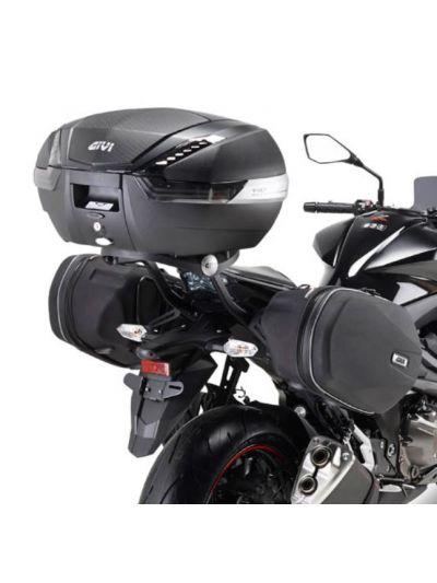GIVI TE4109 nosilci stranskih torb za Kawasaki Z800