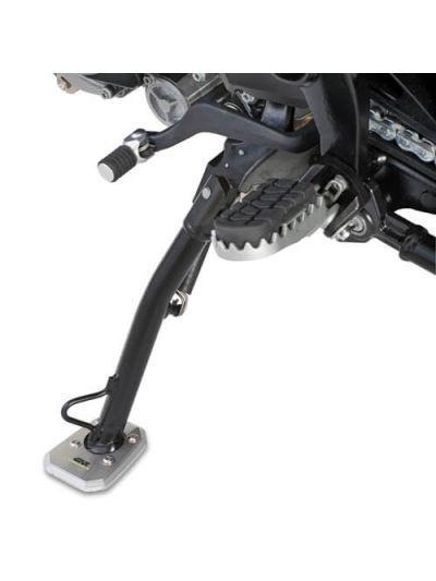 GIVI ES3105 razširitev stranskega stojala za Suzuki V-Strom 1000 / 1050 (2014 - )