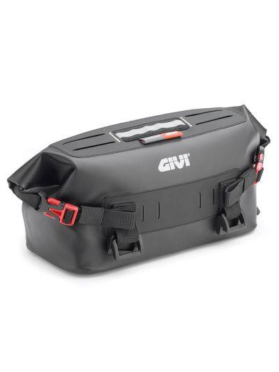 GIVI GRT717B vodoodporna torba za orodje