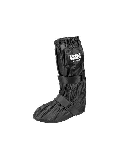 Dežno pokrivalo za škornje IXS Ontario