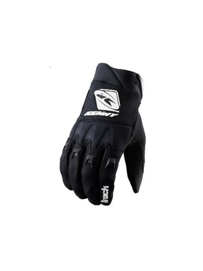 Motokros rokavice Kenny Racing TRACK 21