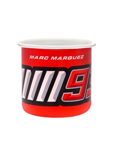 MM 93 lonček za kavo