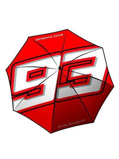 Veliki dežnik Marc Marquez MM93