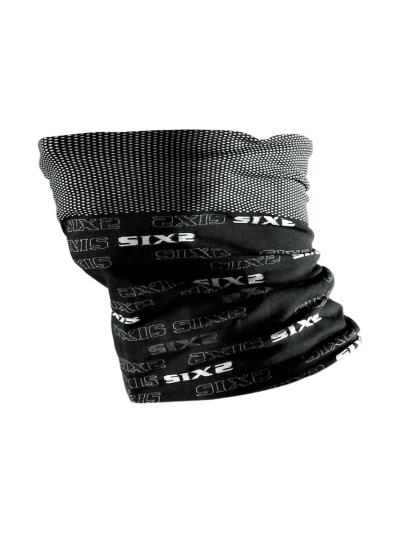SIXS TBX Carbon rutka