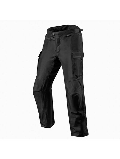 REV'IT OUTBACK 3 Tekstilne motoristične hlače