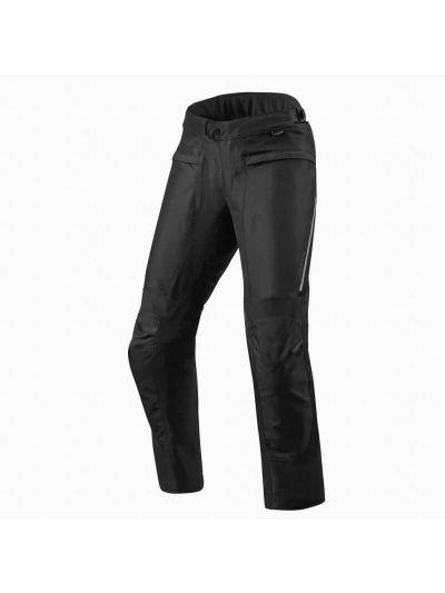 Rev'it! FACTOR 4 tekstilne motoristične hlače