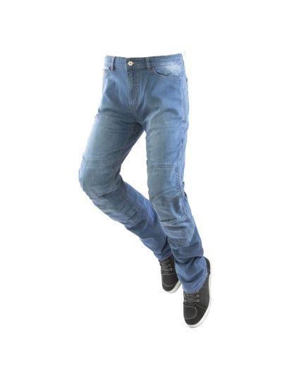 Motoristične jeans hlače OJ Atmosphere EXPERIENCE