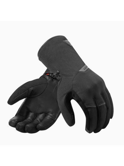 Zimske motoristične rokavice Rev'it! CHEVAK GTX