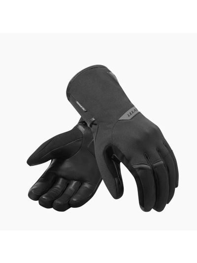 Ženske zimske motoristične rokavice Rev'it! CHEVAK GTX Ladies