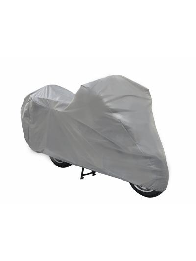 Pokrivalo za motor SPINELLI G PVC (XL velikost)