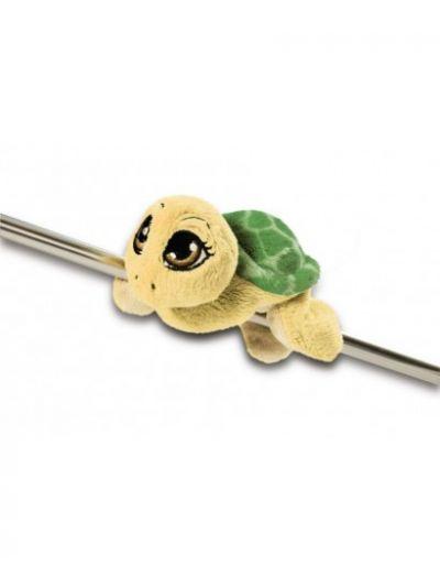 Magnetek NICI želvica