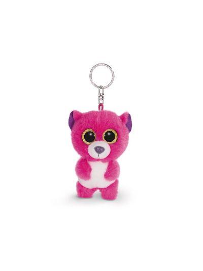 Obesek za ključe NICI medved Briggy