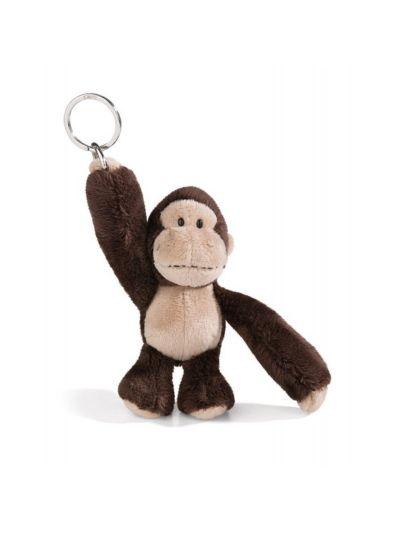 Obesek za ključe NICI gorila Torben