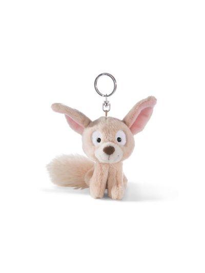 Obesek za ključe NICI puščavska lisica Fehmi