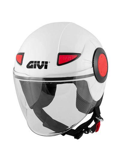 Otroška odprta čelada GIVI Junior 5