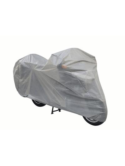 Notranje pokrivalo za motor Spinelli PUFF G (XL)