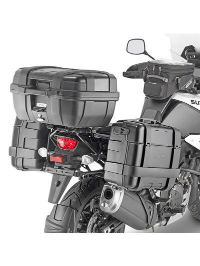 GIVI PLO3117MK nosilci stranskih kovčkov za Suzuki V-Strom 1050 (2020 - )