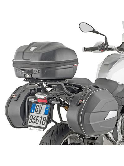 GIVI PLO5137MK nosilec stranskih kovčkov za BMW F 900 XR (2020 - )