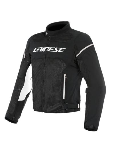 DAINESE AIR FRAME D1 poletna tekstilna motoristična jakna