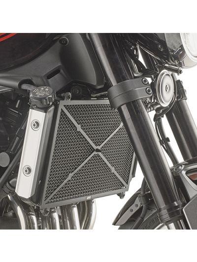 GIVI PR4124 zaščita hladilnika za Kawasaki Z900 RS (2018 -)