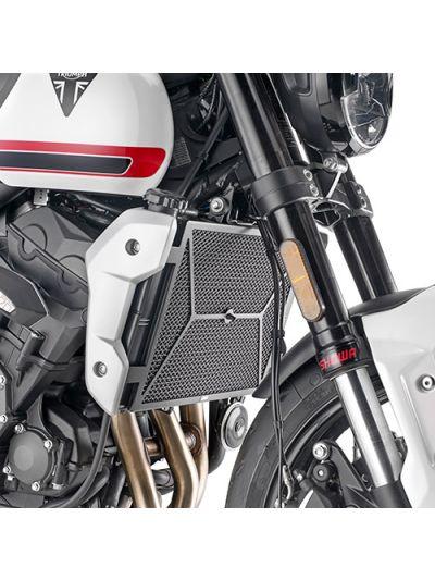 GIVI PR6419 zaščita hladilnika za Triumph Trident 660 (2021 - )