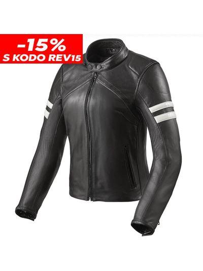 REV'IT MERIDIAN LADIES usnjena ženska motoristična jakna