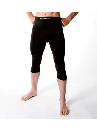 Dolge 3/4 spodnje hlače RedLevel LR04