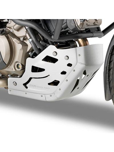 GIVI RP3117 Zaščita oljnega karterja za Suzuki V-Strom 1050 (2020 - )